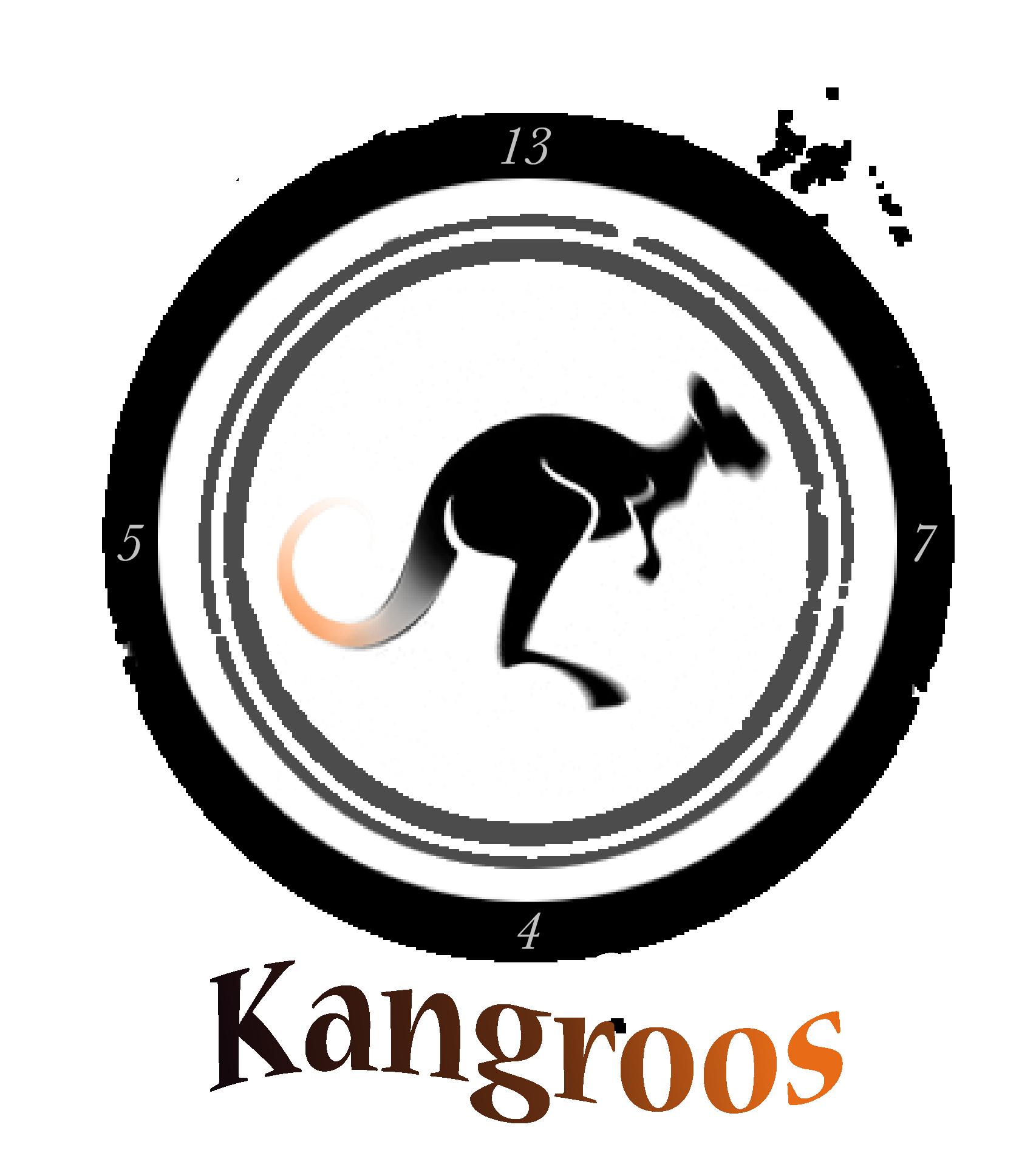 logo_01_1